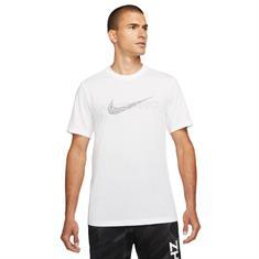 Nike NIKE PRO DRI-FIT MENS GRAPHIC T-S