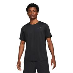 Nike NIKE PRO DRI-FIT MENS SHORT-SLEEV
