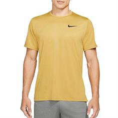 Nike NIKE PRO DRI-FIT MENS SHORT-SLEEV