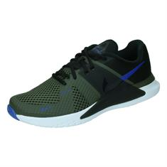 Nike NIKE RENEW FUSION MEN'S TRAINING S