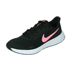 Nike NIKE REVOLUTION 5 BIG KIDS' RUNNIN