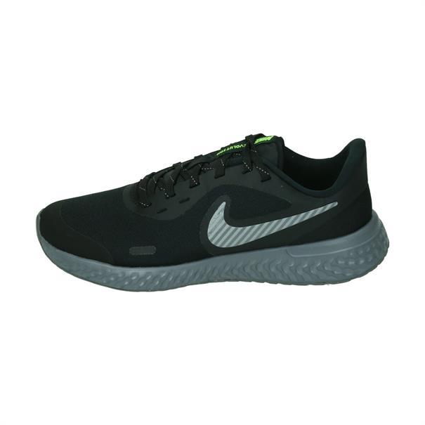 Nike NIKE REVOLUTION 5 HZ (GS)