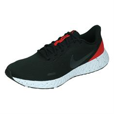 Nike NIKE REVOLUTION 5 MEN'S RUNNING SH