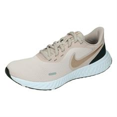Nike Nike Revolution 5 Women's Runn,BAR
