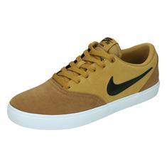 Nike NIKE SB CHECK SOLAR,LT BRITISH TAN/