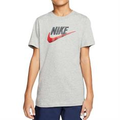 Nike NIKE SPORTSWEAR BIG KIDS' (BOYS')