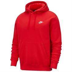 Nike NIKE SPORTSWEAR CLUB FLEECE PULLOVE