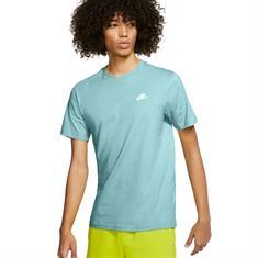 Nike NIKE SPORTSWEAR CLUB MENS T-SHIRT