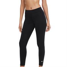 Nike NIKE SPORTSWEAR ESSENTIAL WOME,BLAC