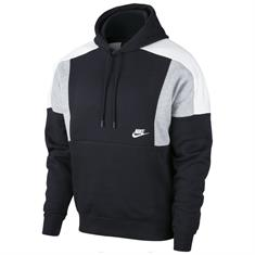 Nike NIKE SPORTSWEAR MEN'S COLOR-BL,BLA