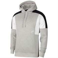 Nike NIKE SPORTSWEAR MEN'S COLOR-BL,DK