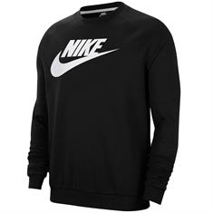 Nike NIKE SPORTSWEAR MEN'S FLEECE C,BLA