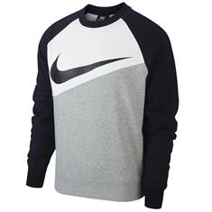 Nike NIKE SPORTSWEAR MEN'S SWOOSH FRENC