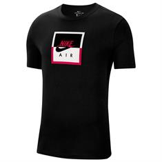 Nike NIKE SPORTSWEAR MEN'S T-SHIRT