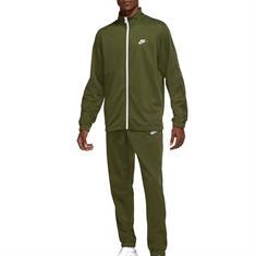 Nike NIKE SPORTSWEAR MENS TRACKSUIT