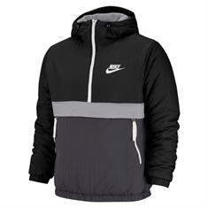Nike NIKE SPORTSWEAR SYNTHETIC-FILL MEN