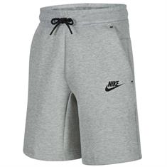 Nike NIKE SPORTSWEAR TECH FLEECE BIG KID