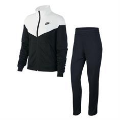 Nike NIKE SPORTSWEAR WOMEN'S TRACKSUIT