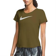 Nike NIKE SWOOSH RUN WOMEN'S RUNNIN,OLI
