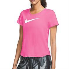 Nike NIKE SWOOSH RUN WOMEN'S RUNNIN,PIN