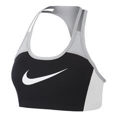 Nike NIKE SWOOSH WOMEN'S MEDIUM-SUPPORT