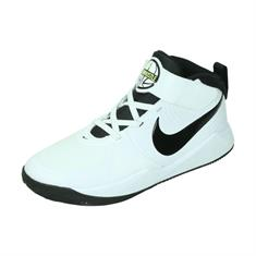 Nike NIKE TEAM HUSTLE D 9 LITTLE KIDS'