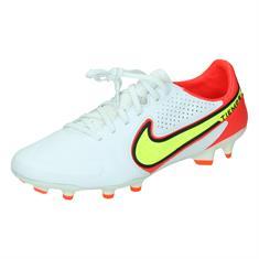 Nike NIKE TIEMPO LEGEND 9 PRO FG FIRM-GR