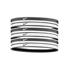 Nike NIKE TIPPED SWOOSH SPORT HEADBANDS