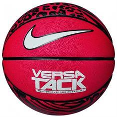Nike NIKE VERSA TACK 8P