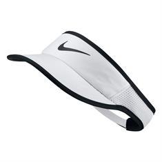 Nike NIKE VISOR899656-100