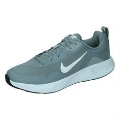 Nike NIKE WEARALLDAY MENS SHOE