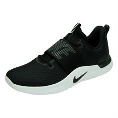 Nike NIKE WOMEN'S IN-SEASON TR 9 TRAINI