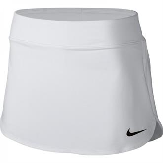Nike NikeCourt Pure Tennisrok