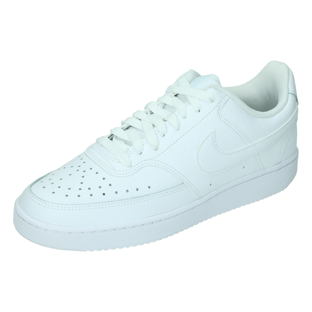 Nike NIKECOURT VISION LOW WOMEN'S SHOE