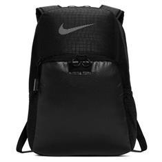 Nike NK BRASILIA BKPK - WNTRZD,BLACK/BLA