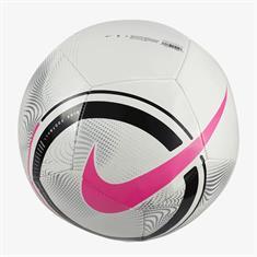 Nike NK PHANTOM - FA20