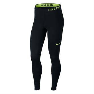 Nike NP Tight