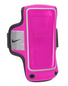 Nike Nrn.25 armband
