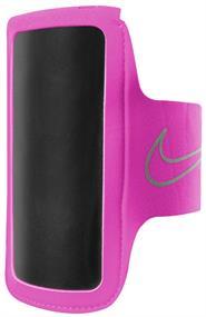 Nike Nrn.43 armband