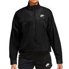 Nike NSW AIR JKT WVN