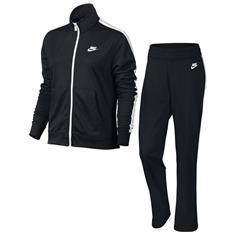 Nike NSW Trainingspak