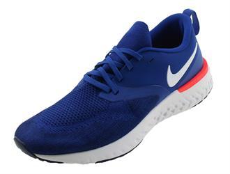 8c6d8c506b9 Nike Hardloopschoenen - Sportpaleis.nl