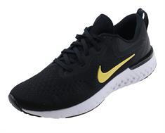 Nike Odyssey React Dames Hardloopschoen