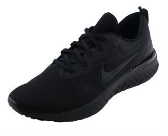 ab233d49508 Nike Odyssey React Heren Hardloopschoen