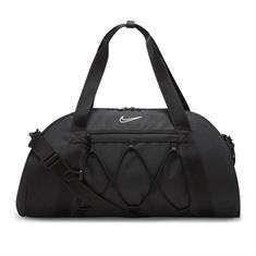 Nike ONE CLUB