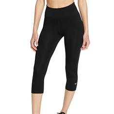 Nike ONE WOMENS CAPRI TIGHTS