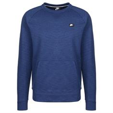 Nike Optic Fleece Crew Sweater
