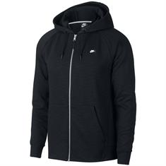 Nike OPTIC HOODY FZ