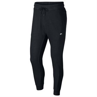 Nike Optic Joggingbroek