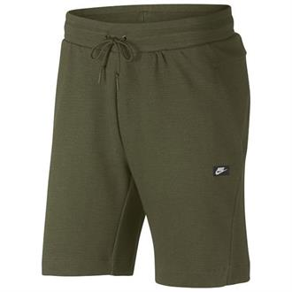 Nike Optic Short